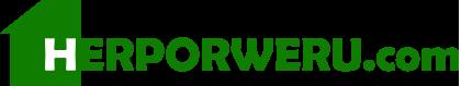 Herporweru.com